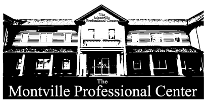 montville professional center logo